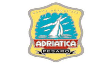 Resultado de imagen de http://www.cicliadriatica logo