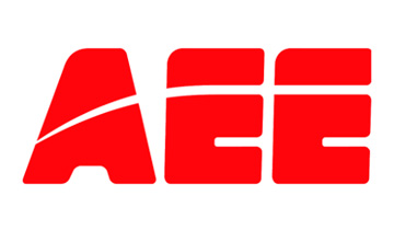 AEE TECHNOLOGY CO. LTD.