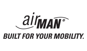 AIRMAN UK