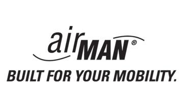 Catálogos AIRMAN