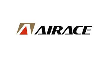 Catálogos AIRACE