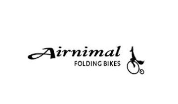 Bicicletas AIRNIMAL
