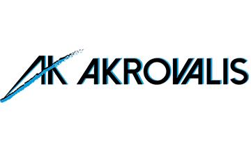 AKROVALIS, S.L.