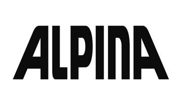Catálogos ALPINA