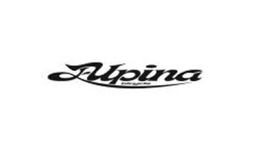 ALPINA BIKE