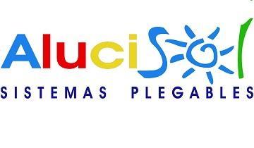 ALUCISOL