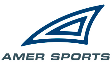 AMER SPORTS SPAIN, S.A.