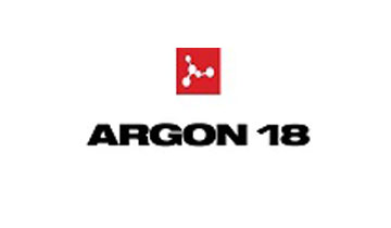 ARGON 18 inc.