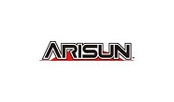 Catálogos ARISUN