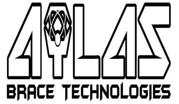 Catálogos ATLAS BRACE