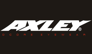 Catálogos AXLEY