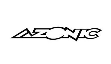 Catálogos AZONIC