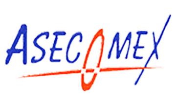 Asecomex-Servix