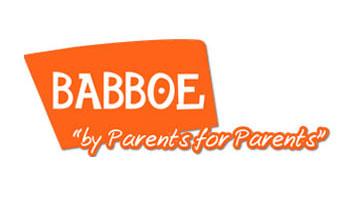 BABOOE