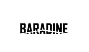 Catálogos BARADINE