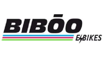 Bicicletas BIBÓO