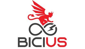 BICIUS BIKES