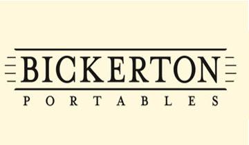 BICKERTON