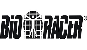 Catálogos BIO-RACER