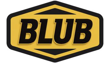 Catálogos BLUB