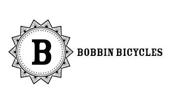 BicicletasBOBBIN
