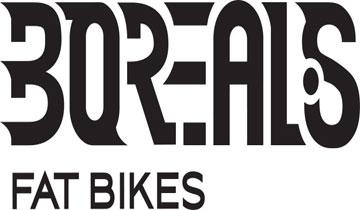BicicletasBOREALIS