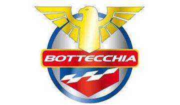 bicicletas BOTTECCHIA