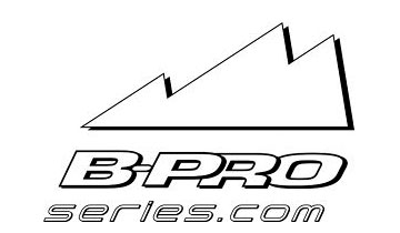 bicicletas B-PRO