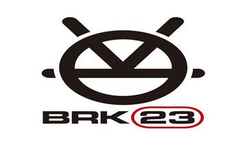 Catálogos BRK23