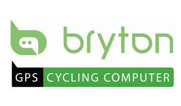 Catálogos BRYTON