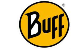 Catálogos BUFF