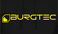 BURGTEC