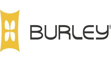 Catálogos BURLEY