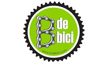BdeBici