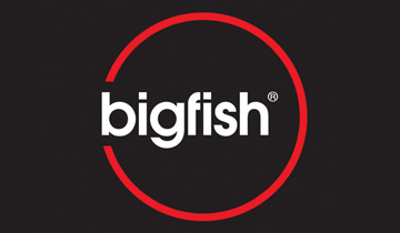 Bicicletas BIGFISH