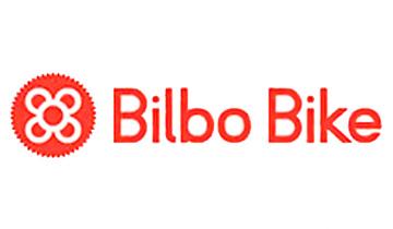 Bilbo Bike