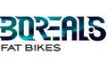 bicicletas BOREALIS