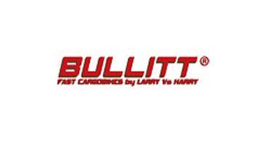 BULLIT