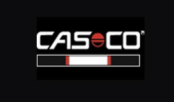 Catálogos CASCO