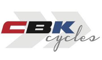 BicicletasCBK