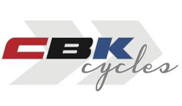 Catálogos CBK