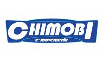 CHIMOBI