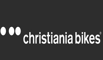 CHRISTIANA BIKES