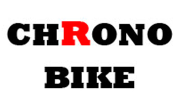 CHRONO BIKE