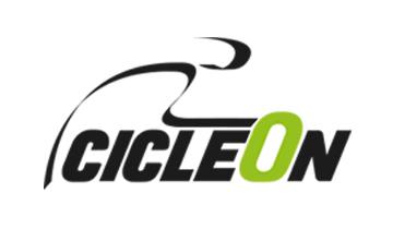 CICLEON
