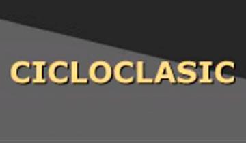 CICLOCLASIC