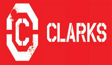 Catálogos CLARKS