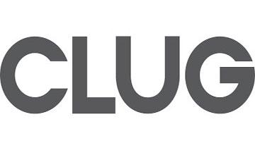 Catálogos CLUG