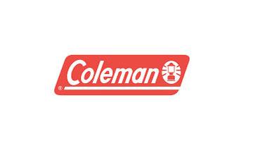 Catálogos COLEMAN