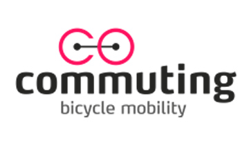 COMMUTING BICYCLE MOBILITY